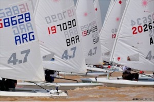 4.7 Worlds 2012 Buenos Aires