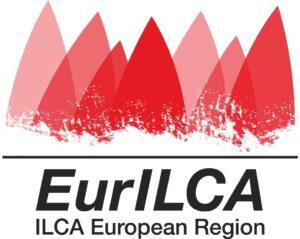 EurILCA Logo