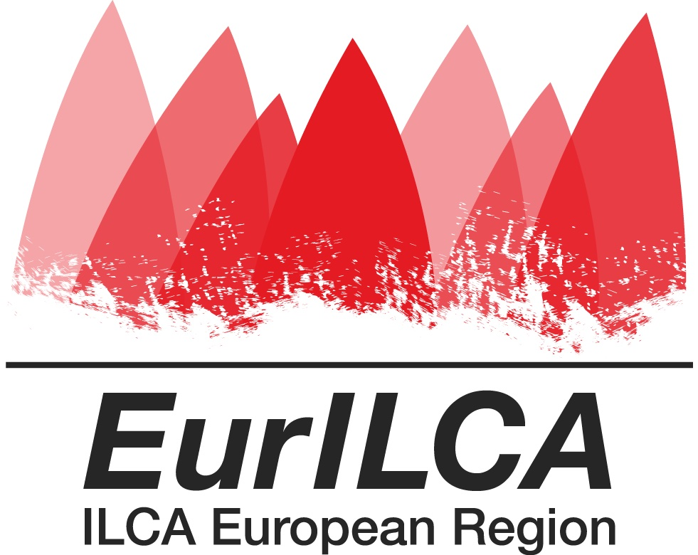 EurILCA
