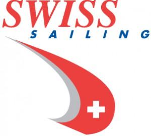 Swiss Sailing Logo