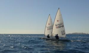 EC Marseille 14_Std