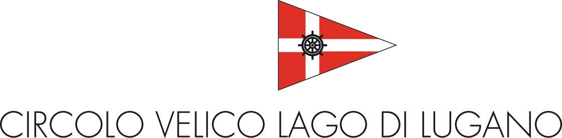 logo_cvll